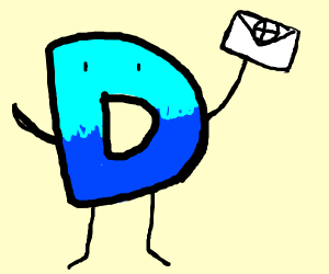 Drawception Logo Gets Invited to Smash bros