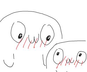 owo meets owo