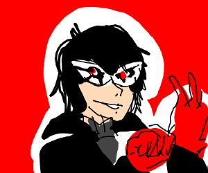the next smash dlc character