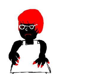 Velma.exe