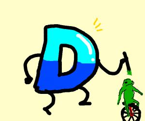 drawception draws a mE Me