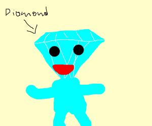 Diamondhead (Ben 10)