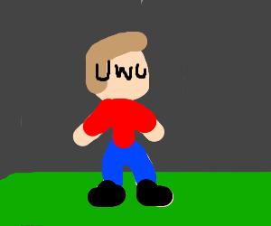 Happy Days UwU