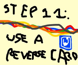Step 10: Dont take ur own motivational advice
