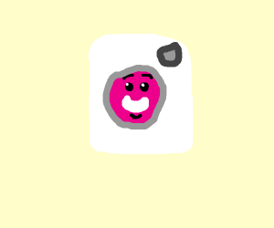 Bungle from dumb ways to die