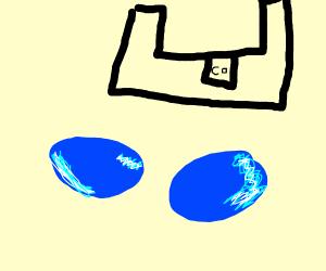 cobalt [co]