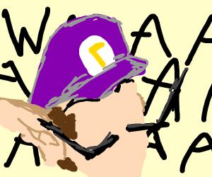 WAAAAAAA