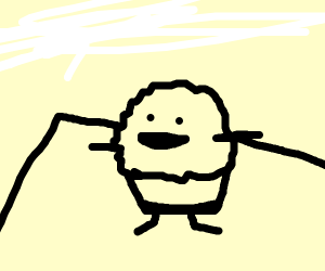 asdf movie Muffin