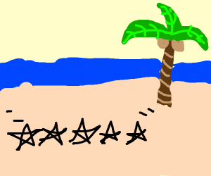 5 Star Vacation