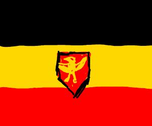 Deutchland
