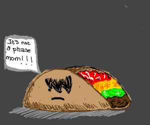 Emo Taco