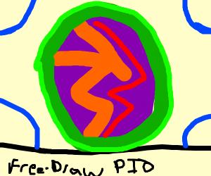 Family Friendly Freedraw PIO