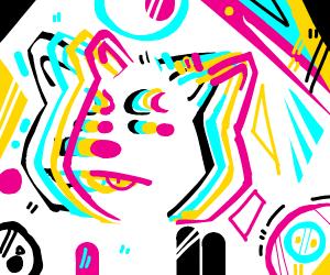 Draw Something Random