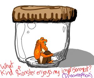 jar jar's jar jar jar