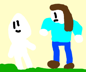 TheOdd1sOut and JaidenAnimations