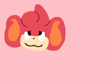 Pansear (Pokemon)