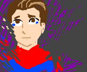 I don't feel so good Mr.Stark