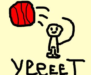 YeeEET