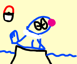 Disabled Poppolio