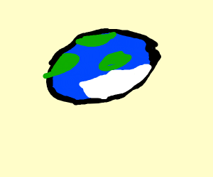 Mafia Earth