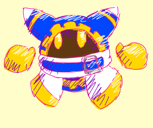 Magolor (Kirby)