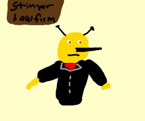 Bee Lawyer