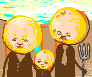 the cheese family.