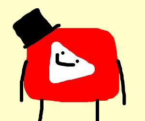 Favorite YouTuber (PIO)