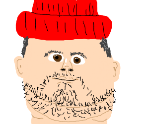 ethan from h3h3