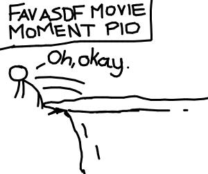 Favorite ASDF moment PIO (Mine's iliketrains)