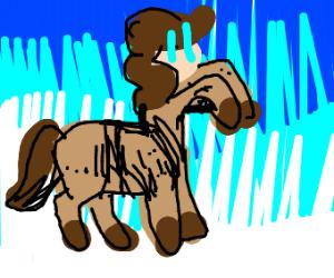 A Centaurtaur
