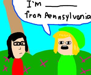 Woomy Link