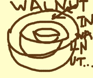 Walnutception