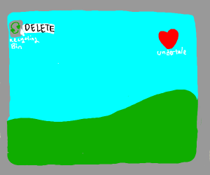 deleting recycle bin
