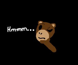 :monkeythink: