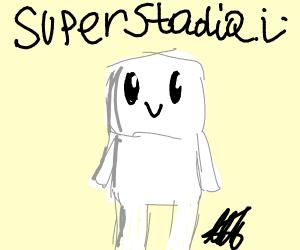 toonix superstadia (does anyone evenknowthis)