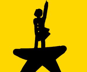 Alexander Hamilton;The Musical