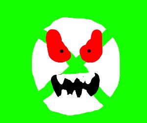 Xbox is evil