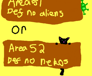 A51 With Aliens Or A52 with Nekos?