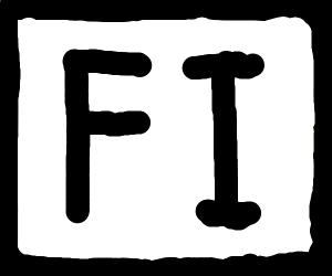 Flerovium- Periodic Table Symbol