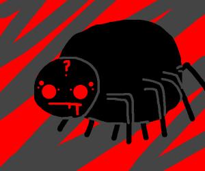 ? Spider
