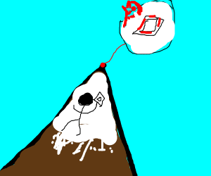 Pokemon GO player walks off cliff