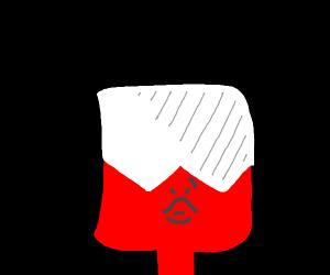 Garnet (Steven Universe)