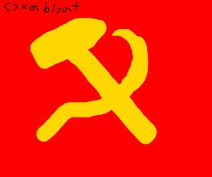 russians!