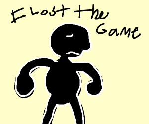 Mr. Game and Watch losing in Smash Ultimate