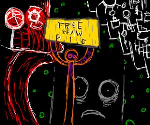 Free Draw (P.I.O pls)
