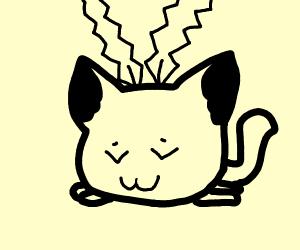 hoppip (pokemon)
