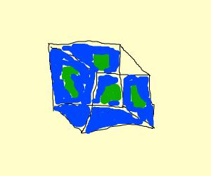 Earth Box Art