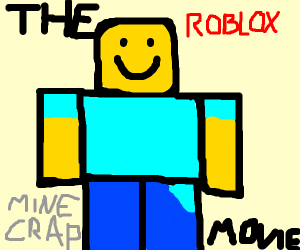 the result of roblox and minecraft makin love