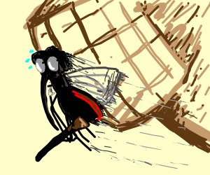speedy mafia mosquito